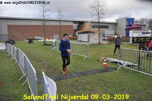 SallandTrail_09_03_2019_0846