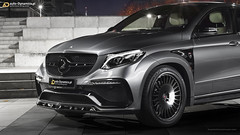 MERCEDES_BENZ_GLE_63_S_AMG_INFERNO_806HP_TUNED_POWERED_BY_AUTODYNAMICSPL_009 (Performance Tuning Center) Tags: mb mercedes benz mercedesbenz amg gle gle63 gle63s s c292 292 topcar inferno vossen wheels 806 1181 km hp nm power performance autodynamicspl tuning center polska poland warszawa warsaw ad szafirowa pakiet stylistyczny felgi koła obręcze opony 23 forged body kit design