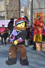 20190205 Chinese New Year Firecrackers Ceremony - 151_M_01 (gc.image) Tags: chinesenewyear lunarnewyear yearofpig chineseculture festival culture firecrackers 840