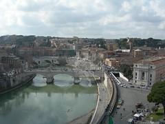 Castel Sant Angelo_26