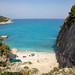 Xigia Strand Zakynthos, Greece