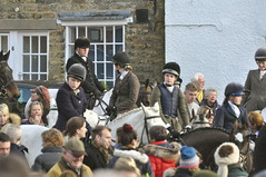 _DSC0203 Boxing day hunt meet in Kirkbymoorside 2018 (petelovespurple) Tags: boxingday hunt 2018 horses boxingdayhuntmeetinkirkbymoorside women wellies england ryedale trousers yorkshire uniforms unitedkingdomuk people plp petee candid riders d90 girls gentlemen happy jodhpurs kirkbymoorside ladies lasses men nikon northyorkshire boots boys black
