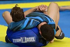 1V4A3718 (CombatSport) Tags: wrestling grappling bjj nogi