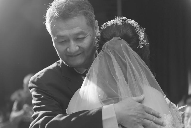 民生晶宴婚宴,民生晶宴婚攝,民生晶宴,Le Chic,新祕BONA,樂許婚紗,台北教育大學婚紗,MSC_0067