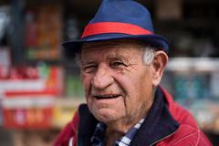 JB001302.jpg (Juan Bello Photo) Tags: 50mm color streetportraitss people individuals city italia streetportraits rome gente mirada leica retratos roma streetphotography portraits leicam10 streets juanbellophoto