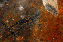 1Y2A4574 (Glassholic) Tags: rust rusty rouille color abstract abstrait