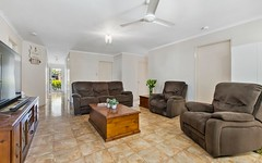 8/605 Pittwater Road, Dee Why NSW