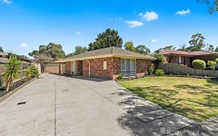 3 Upton Crescent, Narre Warren VIC