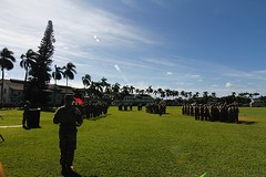 61 (8th Theater Sustainment Command) Tags: sustainers 8thtsc eod 8thmp awards hawaii ttx