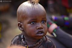 20180925 Etiopía-Turmi (1200) R01 (Nikobo3) Tags: áfrica etiopía turmi etnias tribus people gentes portraits retratos culturas color tradiciones travel viajes nikon nikond800 d800 nikon7020028vrii nikobo joségarcíacobo hamer