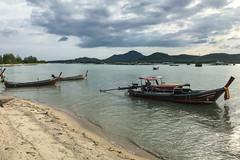 Coconut-Island-Phuket-iphone-0599