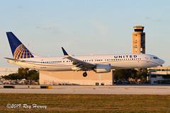 N27503 (320-ROC) Tags: unitedairlines united n27503 boeing737 boeing737max boeing737max9 boeing 737 737max 737max9 b39m kfll fll fortlauderdalehollywoodinternationalairport fortlauderdaleairport fortlauderdale florida