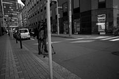 March 16, 2019_4 (Satoshi Kondo) Tags: street streetphoto streetsnap streetphotography snap ricoh ricohgr gr gr3 monochrome bnw bw blackandwhite blackandwhitephotography blackandwhitephoto bnwphoto bwphoto bnwphotography bwphotography blackandwhitepoto blackandwhitepotography
