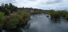 Vue sur les falaises de Rochefort sur Nenon EXPLORE à la place 19 du 14 avril Merci (Kermitfrog ;-)) Tags: jura rochefortsurnenon 39 bourgognefranchecomté ledoubs fleuve falaises