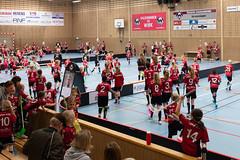 _DSC1369 (Wårgårda IBK) Tags: floorball innebandy wikb wårgårdaibk avslutning vårgårda fest