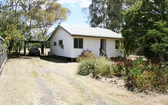 Lot 1528, Saxby Ave (Huntlee), North Rothbury NSW