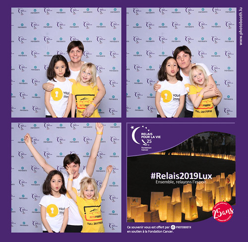 Relais2019Lux_Photobooth (812)