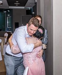 DSC_6675 (bigboy2535) Tags: john ning oliver married wedding hua hin thailand wora wana hotel reception evening