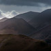 Lake District Mountins