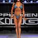 Women's Figure - Medium-Tall - Valerie Sanfacon - Mast352