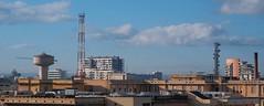 Bari, Puglia, 2019 (biotar58) Tags: bari puglia italia apulien italien apulia italy southernitaly southitaly canonrf50mmf22
