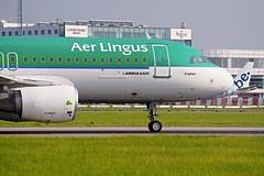 Airbus A320-214  EI-DEP — Aer Lingus (Wajdys) Tags: airbus a320214 eidep aerlingus airbus320 takeoff aer lingus prglkpr series214 2engines jet cn2542 eoghan a320 travel transport vaclavhavelairportprague ruzyne ruzyně pragueairportruzyne letištěpraha pragueairport spotter spotters planespotting letadla letisko letiště airport flughafen praha prague praga prag eu europe amazing invitation followme avión aviones aircraft aircrafts airplane airplanes road runway plane planes airfleets airliners photo photography photographer flickr