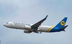 r_dsc_4031 (ViharVonal) Tags: lhbp nikon spotters aviationspotters ferihegy hungary airplane fly