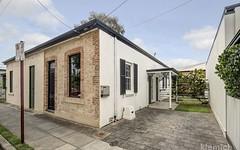 16 Provost Street, North Adelaide SA