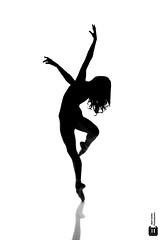 8J9A1430-Edit (BartCepekPhotography) Tags: ballet ballerina dance idaho boise studio lightbank canon highkey