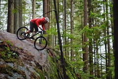 2019 Kona Big Honzo 4 (luke_don) Tags: mtb hardtail all mountan enduro downhill bikepacking adventure outdoors rowdy fun