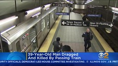 Police Seek 2 In Guest Room Robberies At 3 NYC Hotels-uFJ7R_pSZXs (watchwar) Tags: news 1 hurt after pickup collides with snow plow northland 39yearoldmandragged killedbypassingtrain ejército venezolano prueba el sistema de misiles ruso fiery gas station crash leaves 3 dead in new jersey gun threats keeps 700 students from attending volusia school hunter taken hospital being shot head several pellets indiscriminate dumping johor private land las sanciones contra rusia en 2018 cuestan al país 6300 millones dólares estadounidensesf0rp179rqpw