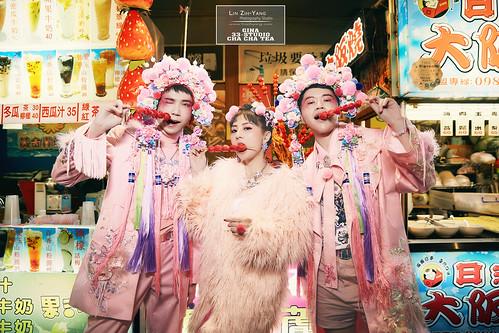 20190110粉紅派對 - 95拷貝L
