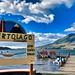 PuertoLago Ecuador