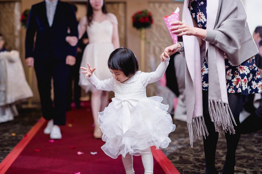 文彬&玟伽、婚禮_0459
