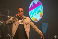 Impact2019_Anthony-36 (tcbchurch) Tags: tcbc tri cities baptist church gray johnson city tn impact impactyourlife student students conference february 2019 tedashii matt papa elias dummer paul mermilliod bryan barley da horton