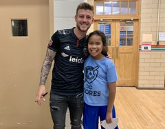 IMG_0494 (DC SCORES Pictures) Tags: truesdell winterscores paularriola dcunited