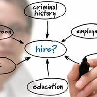 Pre-Employment Verification (MVD International) Tags: catch cheating spouse malaysia