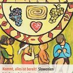 2019 - 01. März - Weltgebetstag in der St. Franz-Joseph-Kirche