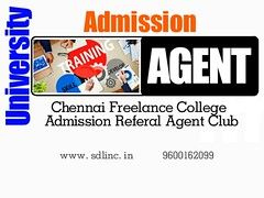 logo12 University Admission agent (sdlincqualityacademy) Tags: coursesinqaqc qms ims hse oilandgaspipingqualityengineering sixsigma ndt weldinginspection epc thirdpartyinspection relatedtraining examinationandcertification qaqc quality employable certificate training program by sdlinc chennai for mechanical civil electrical marine aeronatical petrochemical oil gas engineers get core job interview success work india gulf countries