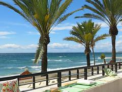Sparkling Sunshine! ('cosmicgirl1960' NEW CANON CAMERA) Tags: marbella spain espana costadelsol andalusia travel holidays yabbadabbadoo
