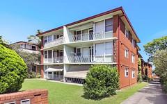 10/38 Alt Street, Ashfield NSW