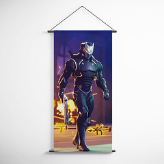 Fortnite 62 Omega Full Armor Decorative Banner Flag for Gamers (gamewallart) Tags: background banner billboard blank business concept concrete design empty gallery marketing mock mockup poster template up wall vertical canvas white blue hanging clear display media sign commercial publicity board advertising space message wood texture textured material wallpaper abstract grunge pattern nobody panel structure surface textur print row ad interior
