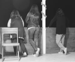 """BN ..........TRES (VALOR-BN1OOO) Tags: valorbn monocromo blanco y negro"""" tonal mono noire chroma sombras bw blackwhite photos blanconegro photodgv"""