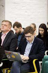 1 (93) (UNDP in Ukraine) Tags: undpukraine ukraine civilsociety civicactivism civicengagement civicliteracy ecalls youth