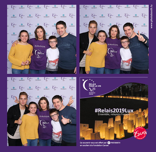 Relais2019Lux_Photobooth (672)
