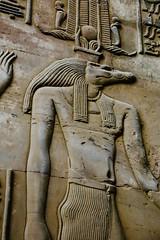 IMG_E0228 (Peter Chou Kee Liu) Tags: 2019 02 egypt west bank nile temples