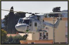 _DSC0819 (damienfournier18) Tags: hélicoptère lynx marinenationale baseaérienne baseaéronavale pilatus phenom eurocopter ec135 militaire aéronef avion aéroport arméedeterre arméedelair hélicoptèredefrance jetdaffaire jetaviation jetprivé aéronautique