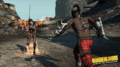 Borderlands-Game-of-the-Year-Edition-290319-002