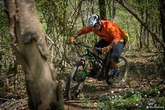DSC07065 (BiciNatura) Tags: a6000 bicinatura bike gattaceca giangis lazio mountain mtb sony