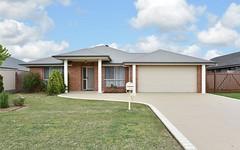 15 Connel Drive, Heddon Greta NSW